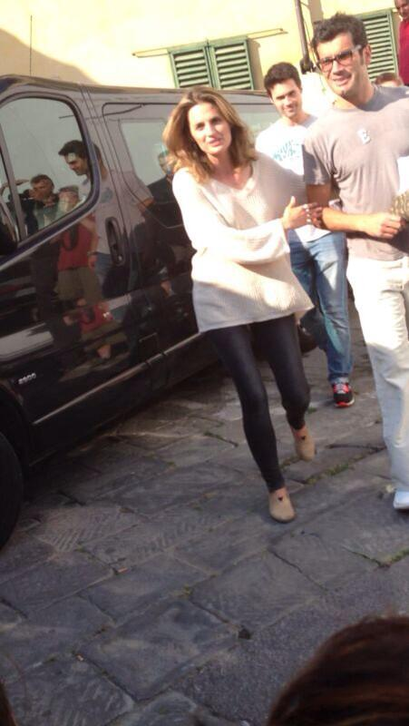 who is stana katic dating 2014