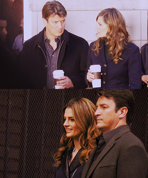Stanathan-BTS seasons 5