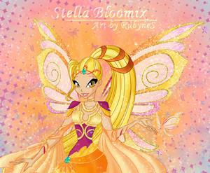 Stella season 5 da rubynes