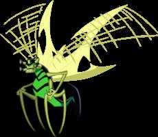 Stingfly