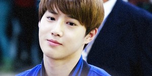 Suho airport