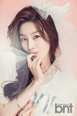 Sunhwa for 'International bnt'