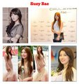 Suzy Bae - bae-suzy photo