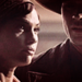 T'Pol and Trip - tpol icon