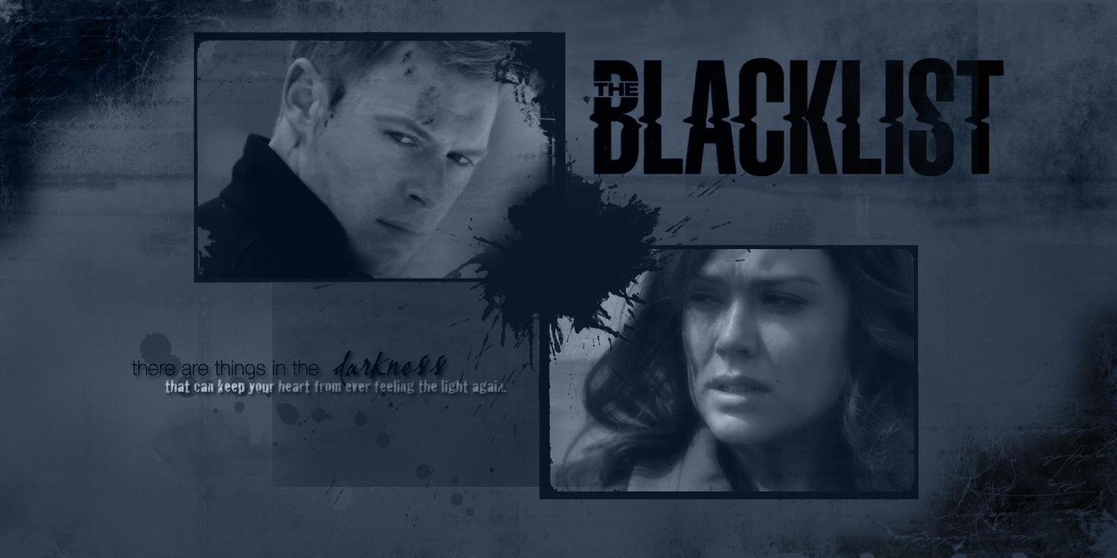 realtime blacklist