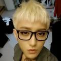 Tao 140524 Instagram Update: 😈 - exo-m photo