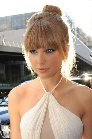 Tay so pretty and sexy☜❤☞