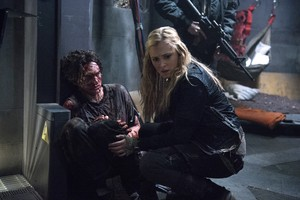 The 100 - 1x10 - I Am Become Death