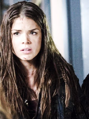 """The 100 """"I Am Become Death"""""""