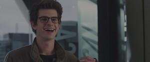 The Amazing Spider-Man (2012)