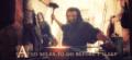 The Hobbit ღ