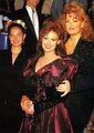 The Judd Women - ashley-judd photo