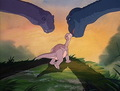 The Land Before Time - the-land-before-time photo