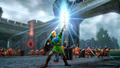 The Legend of Zelda - the-legend-of-zelda photo