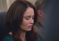 The Mentalist-6x22 - the-mentalist photo