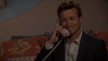 The Mentalist- Episode 6x22 - the-mentalist photo