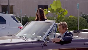 The Mentalist- Episode 6x22