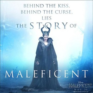 The Story of Maleficent