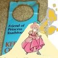 The beautiful smoking hot Princess Toadstool always smokes - princess-peach photo