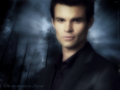 The one known as Elijah - daniel-gillies wallpaper