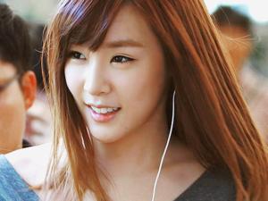 Tiffany.<3