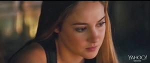 Tris,Divergent