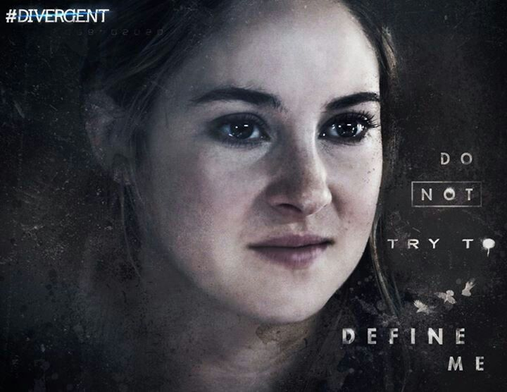 Tris From Divergent Quotes. QuotesGram