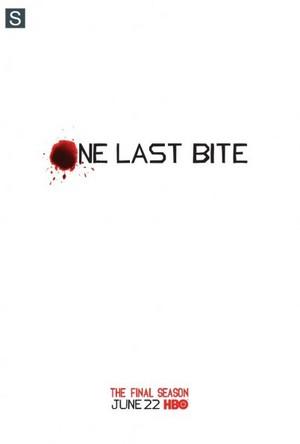 True Blood - Season 7- New Promotional Posters