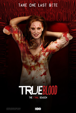 True Blood Season 7