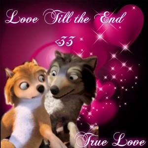True प्यार <333333333