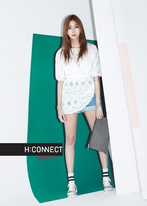 UEE 'H:CONNECT'