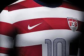 USA Bola sepak