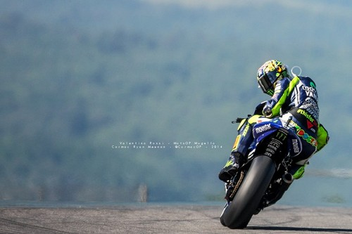 Valentino Rossi images Vale HD wallpaper and background photos (37169761) - Page 6