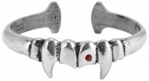 Vampire Bracelet