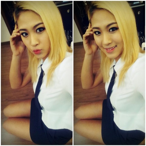 Wa$$up images Wa$$up wallpaper and background photos