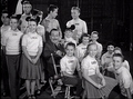 Walt Дисней And The Mouseketeers