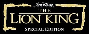 Walt Disney Posters - The Lion King