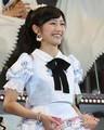 Watanabe Mayu Sousenkyo