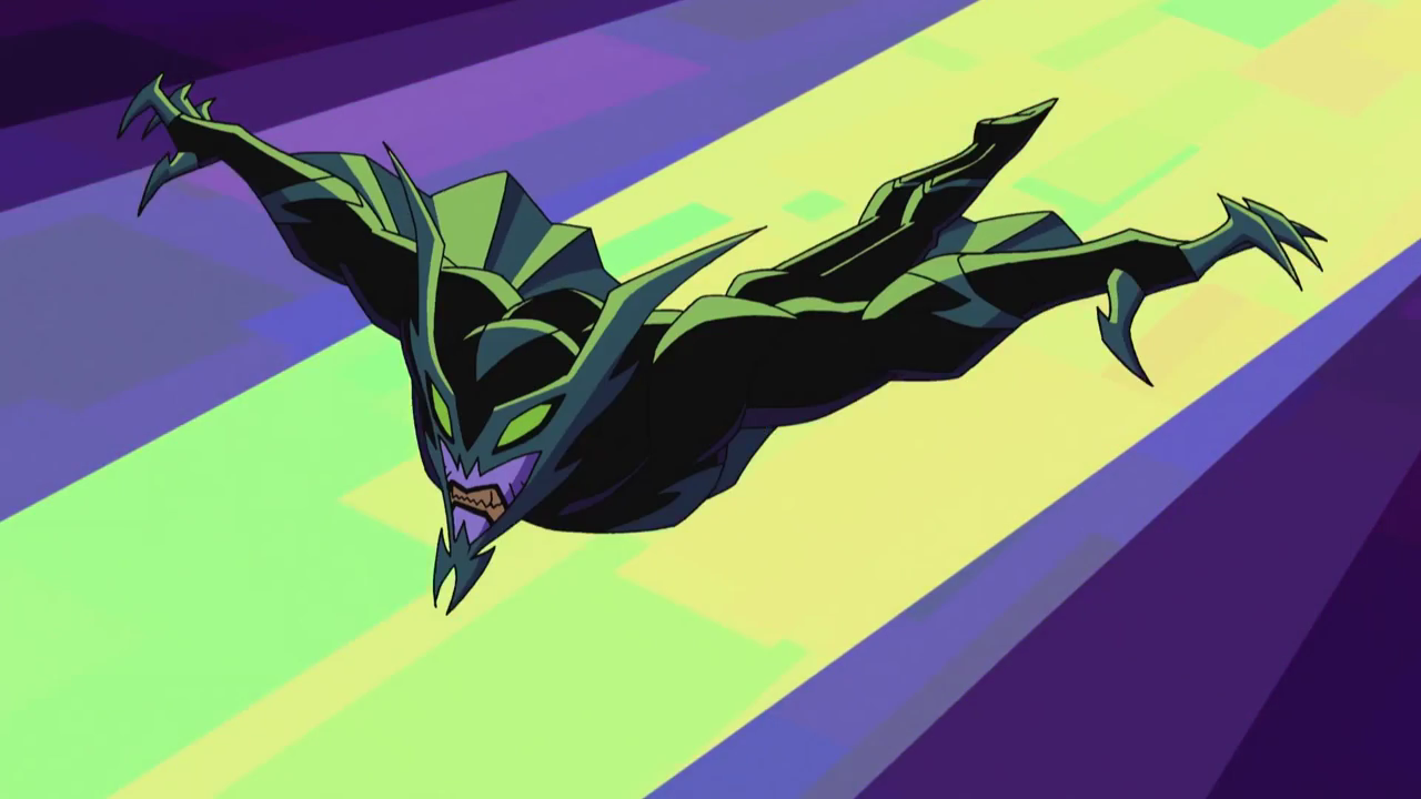 ben 10 omniverse images whampire hd wallpaper and