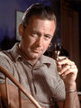 William Holden - classic-movies photo