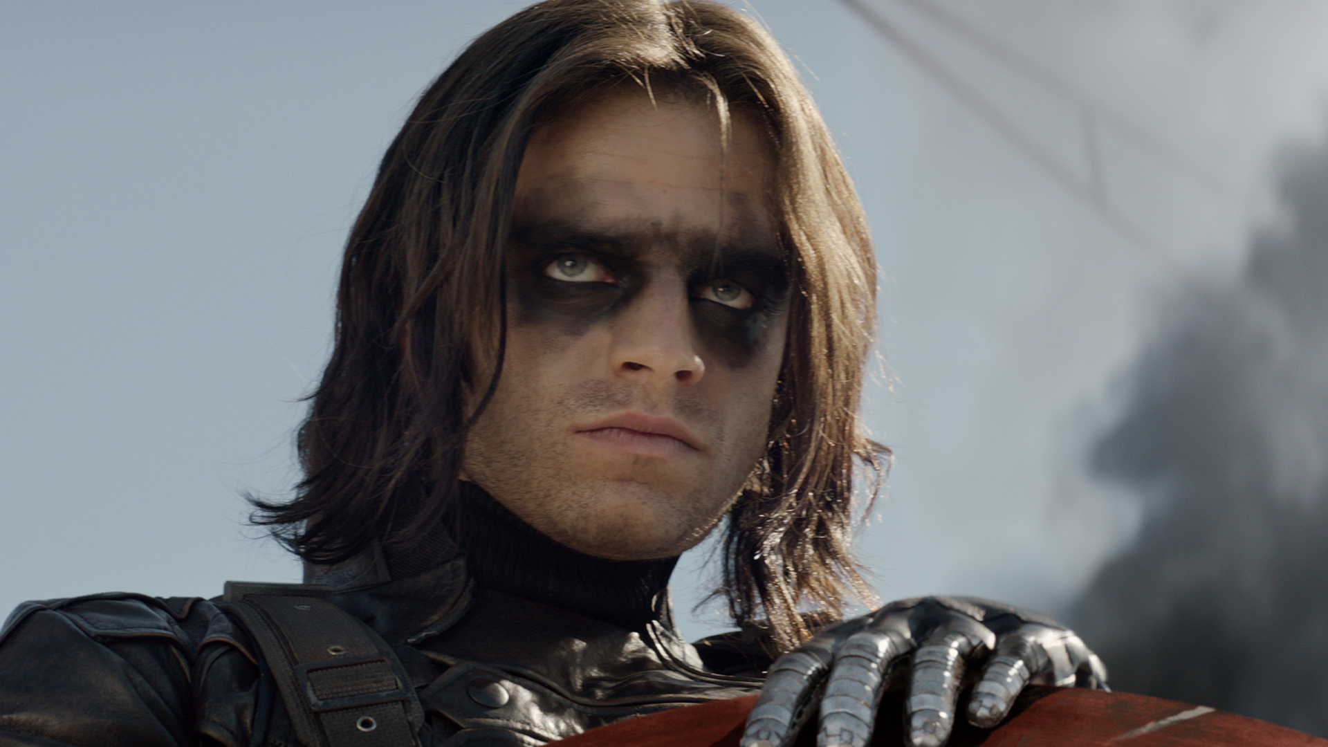 bucky barnes  winter soldier  images winter soldier hd wallpaper and background photos  37159153