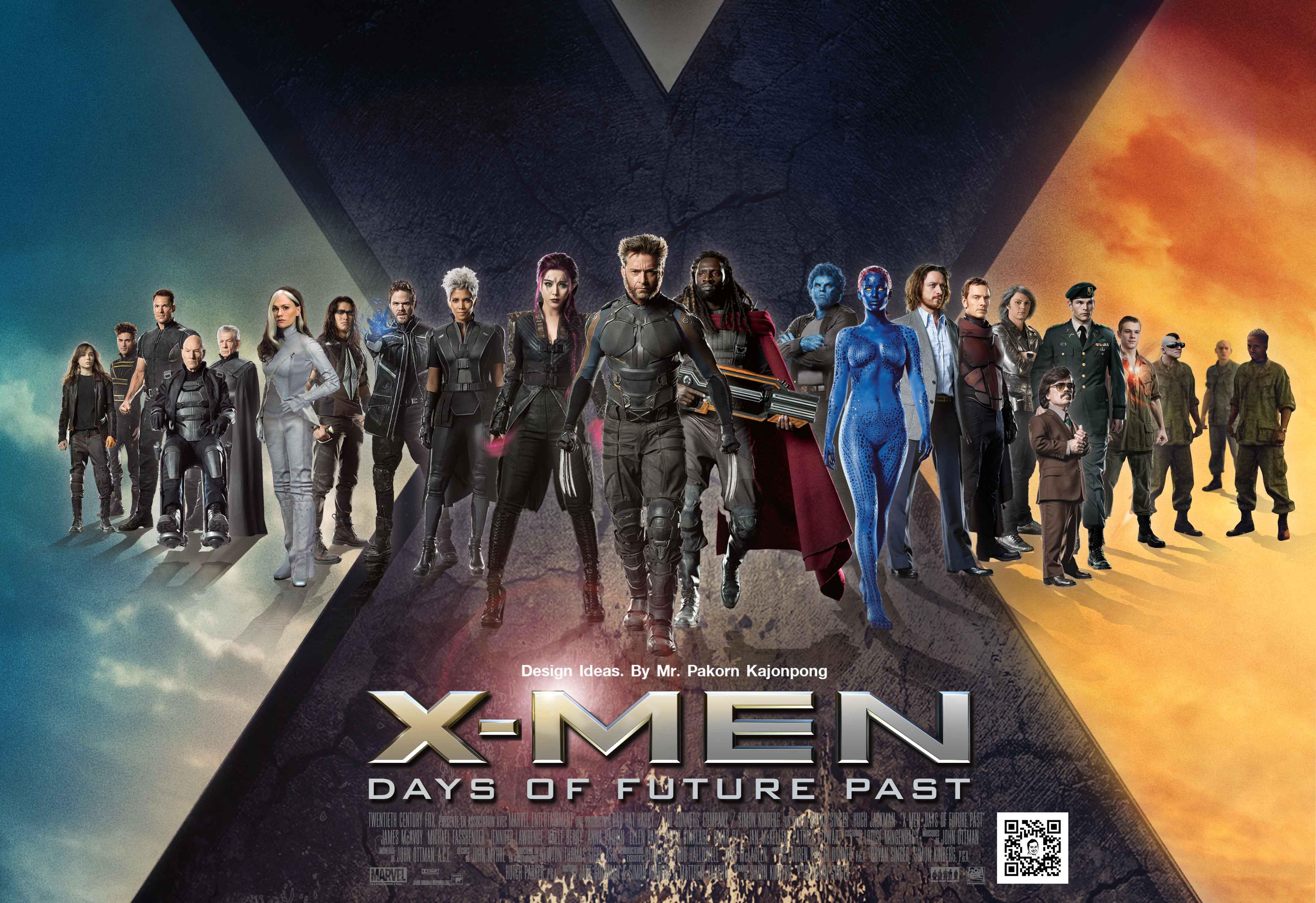 Men-Days-of-Future-Past-x-men-37109964-4252-2917.jpg X Men Days Of Future Past Polaris