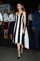 Zendaya Coleman at Cocktail Party to Honor Women in Film Chateau Marmont (June 11th)  - zendaya-coleman photo