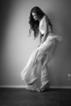 Zendaya shot by Margaret Malandruccolo for Faze Magazine - zendaya-coleman photo
