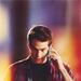 __Stiles__ - stiles icon