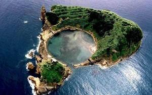 amazing place :-)