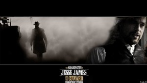 assassination-of-jesse-james