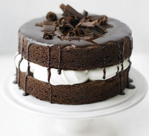 cake that i made