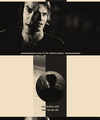 cant let me die - damon-and-stefan-salvatore fan art