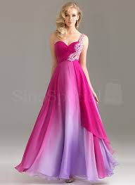 कॉकटेल prom dress how i am looking